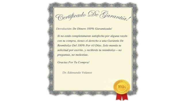 Certificaciones Escuela Superior de PNL – Que son las Certificaciones Escuela Superior de PNL