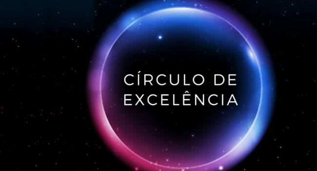 Circulo de Excelencia PNL – Que es el Circulo de la Excelencia PNL