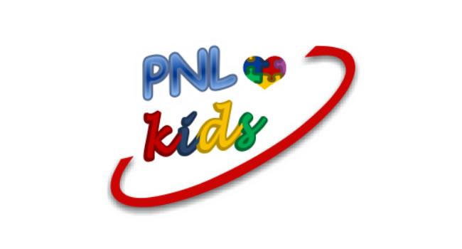 PNL para niños: ejercicios, herramientas y estrategias